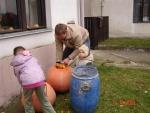 Halloween-2009-10.jpg
