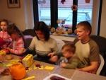 Halloween-2009-44.jpg
