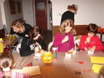 Halloween-2009-06.jpg