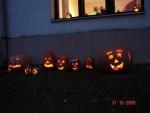 Halloween-2009-64.jpg