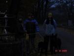 Halloween-2009-66.jpg
