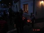 Halloween-2009-68.jpg