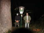 Halloween-2009-70.jpg